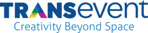 Logo-trans-event orig (1).png