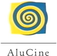 Canal AluCine