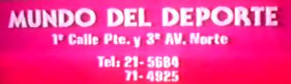 MD (El Salvador)