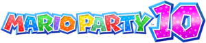 Mario Party 10 Logo Big.png