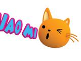 Miao Mi