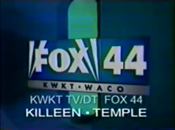 Movies & TV 1 9 2021 7 41 52 AM.png