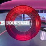 NOS Journaal 20-NOS Journaal Intro-Outro 2017 (HD)