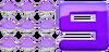Nine Network Bake Off Logo