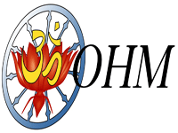 OHM logo.png