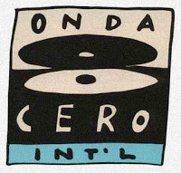 Onda Cero International