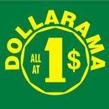 Original Dollarama logo.jpg