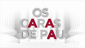 Os Caras de Pau 2017.jpg