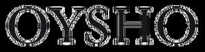 Oysho logo.png