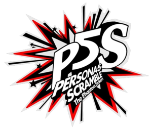 P5S.png