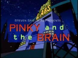Pinky brain logo.jpg
