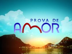 Prova de Amor 2005 abertura.png