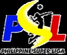 Philippine Super Liga