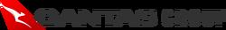 Qantas-group-logo.png