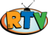 2009–2013