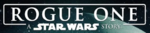 RogueOne DisneyPlus
