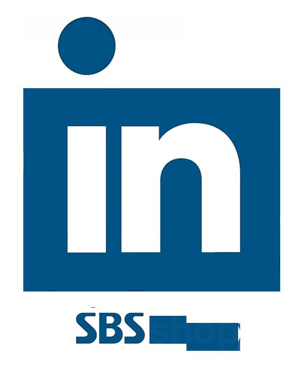 SBS Shop (Indonesia)