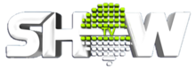SHOW TV (SCTV7) logo.png