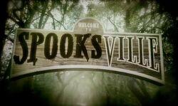 Spooksville-logo.jpg