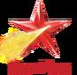 StarPlus logo (2018).png