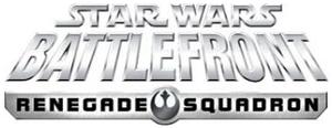 Star wars battlefront renegade squadronlogo.png