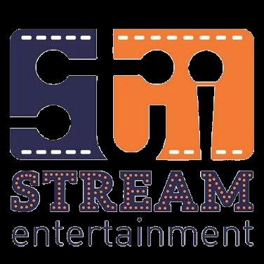 Stream Entertainment