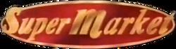Supermarket band 1996.png
