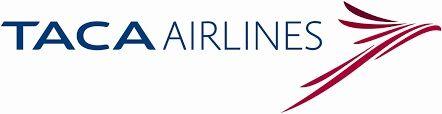 TACA Airlines.jpg