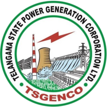 Telangana State Power Generation Corporation Limited