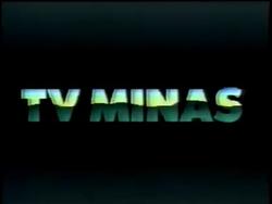TV Minas.png