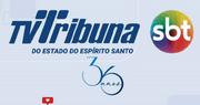 TV Tribuna ES logo 36 anos 2021.png