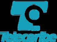 Telecaribe HD