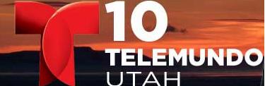 Telemundo Utah.png