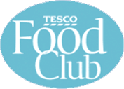 Tesco Food Club.png