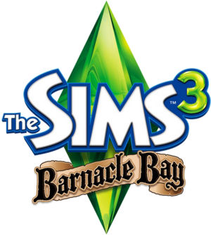 The Sims 3 - Barnacle Bay.png