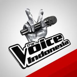 The Voice Indonesia Logo.jpg