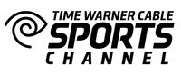Time Warner Cable SportsChannel logo.jpg