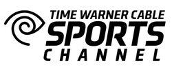 Time Warner Cable SportsChannel logo.jpg