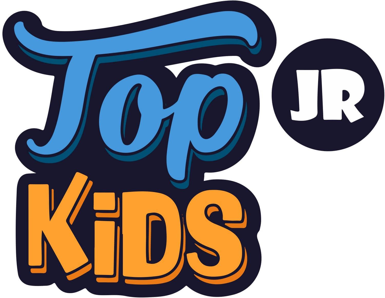Top Kids Jr