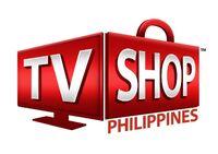 Tv-shop-philippines-logo-2017.jpg