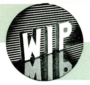 WIP - 1930s -December 27, 1938-.png
