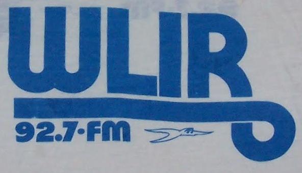 WQBU-FM