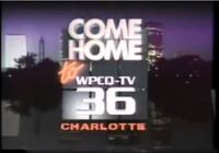 WPCQ-TV 1986