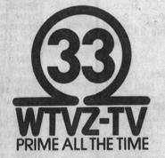 WTVZ 1984 (1)