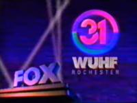 WUHF 1986