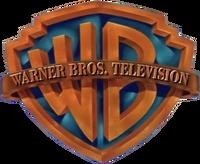 Warner Bros. Television 2000