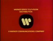 Warner Bros. Television Distribution (1978)