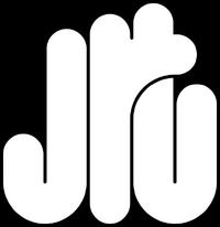 Yugoslav Radio Television logo.png
