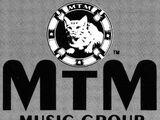MTM Music Group
