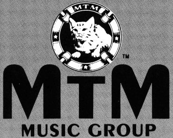 MTM Music Group